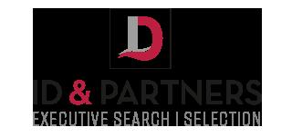 ID & Partners